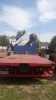 container20210812005