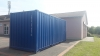 container20210812006